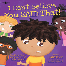 55-032-i-can-t-believe-you-said-that.png