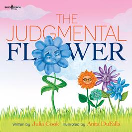 55-041-judgemental-flower.png
