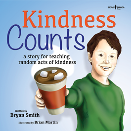56-007-kindness-counts