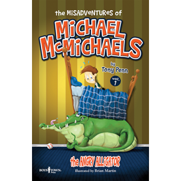 58-001-the-adventures-of-michael-mcmichaels