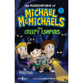 58-003-michael-mcmichaels-v3-the-creepy-campers
