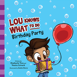 60-001-lkwtd-birthday-party-1.png