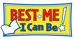 Best Me I can Be Book Series by Julia Cook