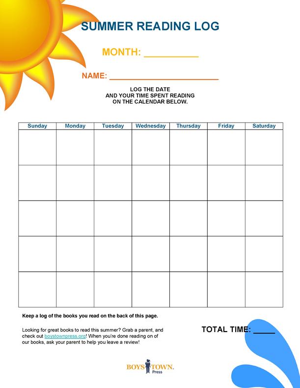 summer-reading-log-calendar-sm.png